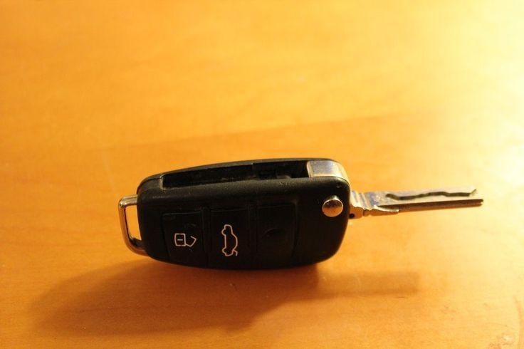 Audi Car Key Replacement   audi a3 car key battery replacement, audi a3 car key replacement, audi a4 car key replacement, audi a6 car key replacement, audi car key battery replacement, audi car key replacement, audi car key replacement cost, audi car key