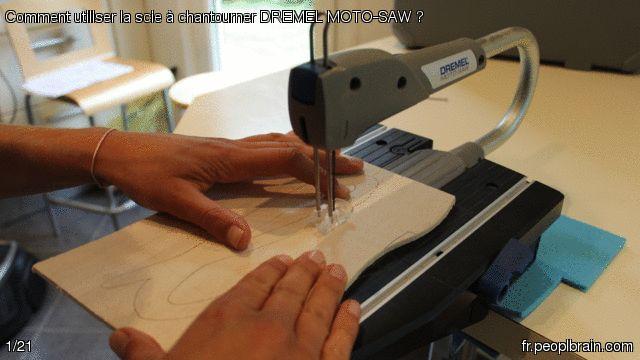 Comment changer un mécanisme de chasse du0027eau ? Wikimat par Kiloutou - comment changer les joints d un robinet