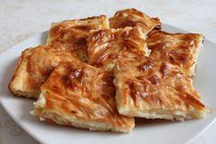 geweldige site met voornamelijk turkse recepten, got to try these turkish recipes