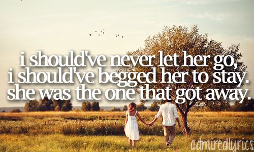 The One That Got Away. Jake Owen: Country Girl, Country Music, Jake Owen, Country Lyrics, Jakeowen, Song Lyrics