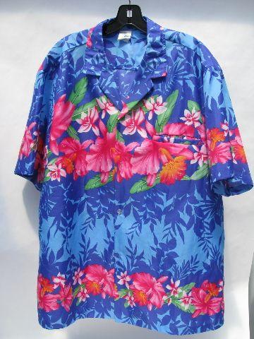 creation hawaii shirt vintage creation hawaii land of aloha kamehameha kalakaua eBo5Y2