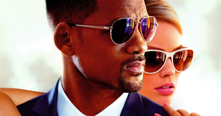 WEEKEND BOX OFFICE: Will Smith's 'Focus' Takes $19.1M -- 'Focus' debuts in the top spot at the box office with $19.1 million, followed by 'Kingsman: The Secret Service' in second place. -- http://www.movieweb.com/focus-movie-box-office-weekend