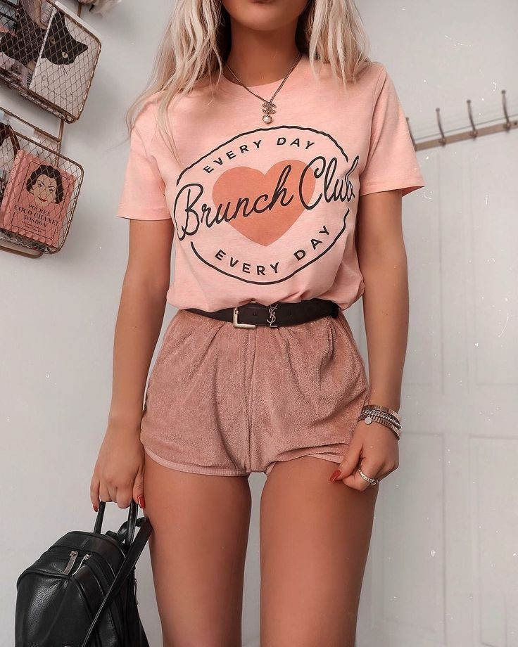 Women's Style #Clothes & #Looks for your # Fashion appearance   – Ideen rund ums Haus