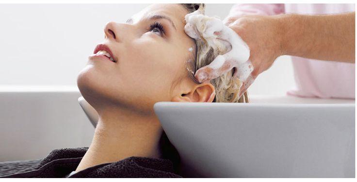 Αναδόμηση και επανόρθωση με Κερατίνη. Σύγχρονες θεραπείες μαλλιών με μοναδικά αποτελέσματα σας περιμένουν στο #StrataraS. Ενημερωθείτε άμεσα, κλείστε online το ραντεβού σας.