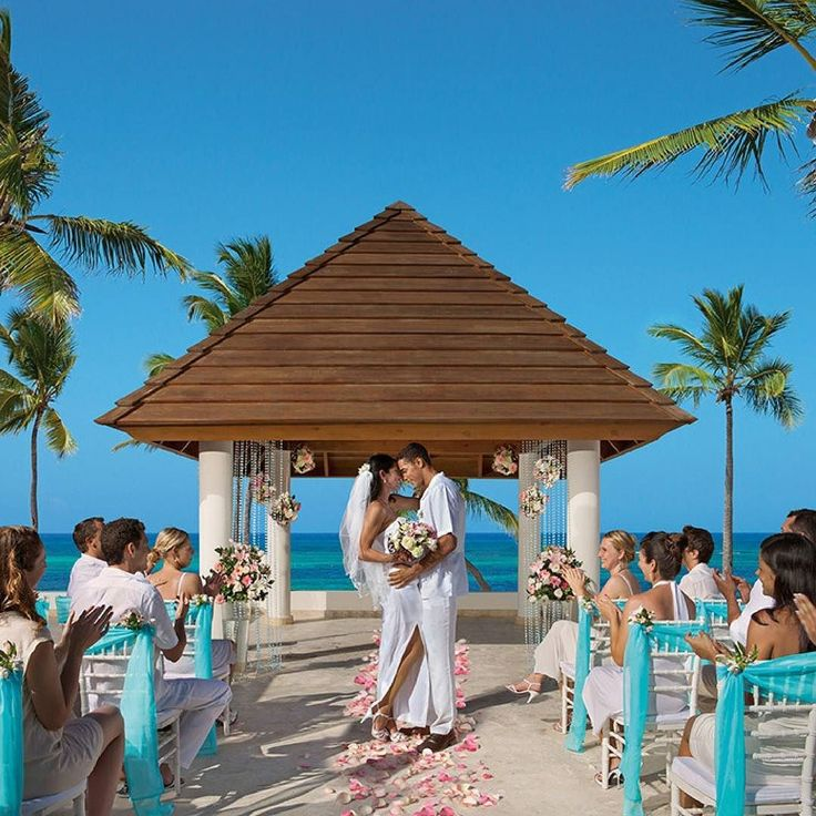 Check out one of the Wedding Gazebos