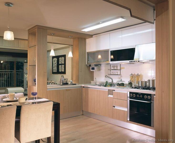best 25 light wood kitchens ideas on pinterest kitchen ideas light wood cabinets light wood cabinets and kitchen ideas with maple cabinets