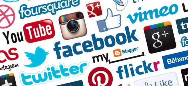Facebook'da güç kazanın Facebook 1.4 milyar üyesi ile google dan sonra en çok ziyaret edilen site. Facebook bağamlısı kişilerin beyni her 31 saniyede bir facebook u ziyaret etmek istiyormuş. Bu kadar çok kullanıcısı olunca haliyle herşeyden para istemesi doğal. Sayfamızı beğenen takipçilerimizin tamamına içeriği ulaştırmak için eğer çok sık paylaşım yapmıyorsak ücret istiyor. Bunun için...