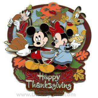 21 best Thanksgiving images on Pinterest