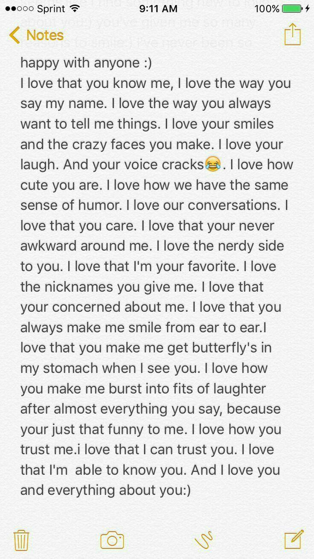 pin by shnieyy on boyfriend boyfriend quotes relationships