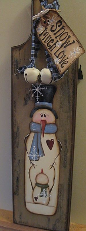 RESERVED FOR CLOIE, Please do not purchase if your name is not Cloie. Snow Much Love Wood Sign