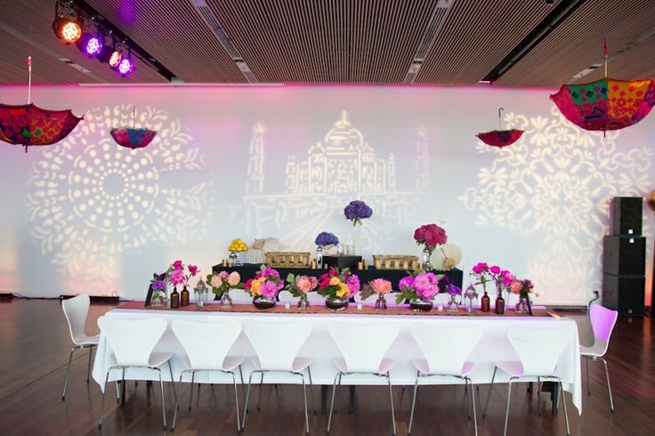As styled by Funktionality Events and Experiences http://funktionality.com.au/