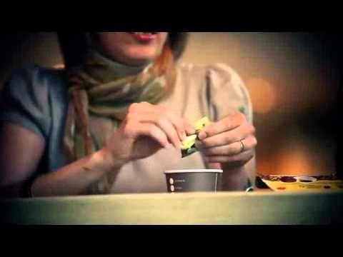 dxn ita - YouTube