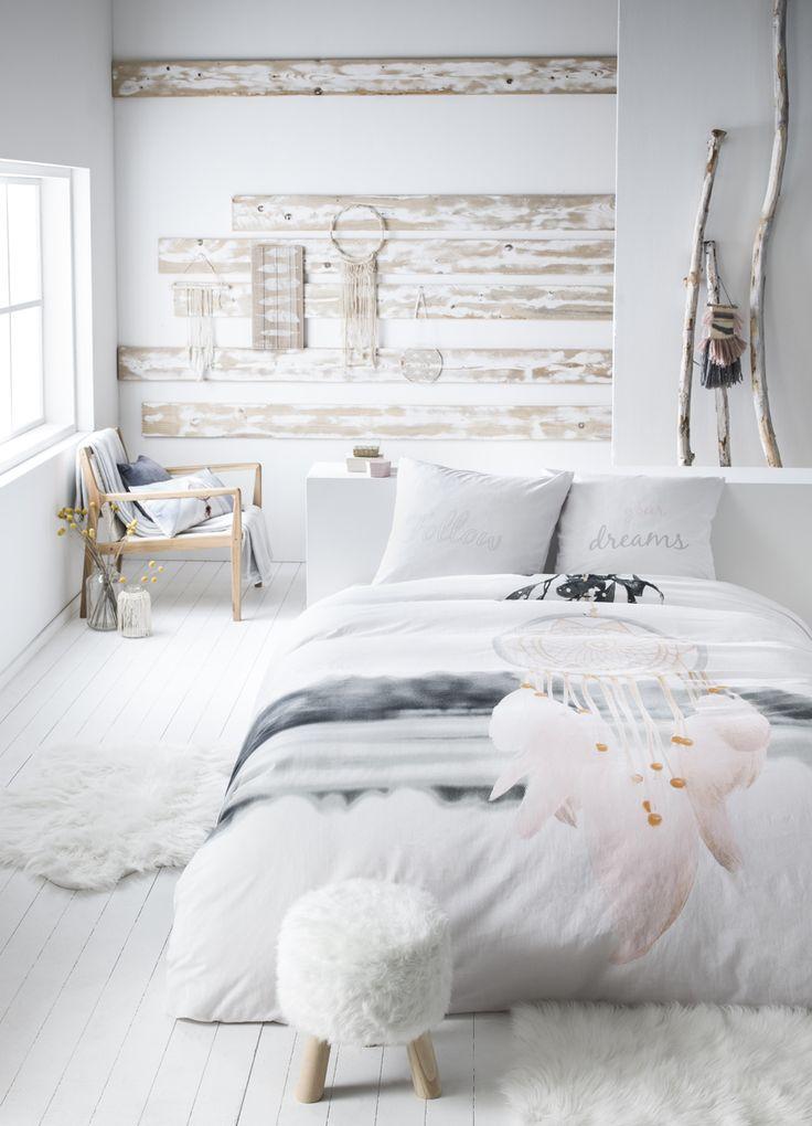 les 8 meilleures images du tableau des parures de de lit pour avoir la banane au r veil sur. Black Bedroom Furniture Sets. Home Design Ideas