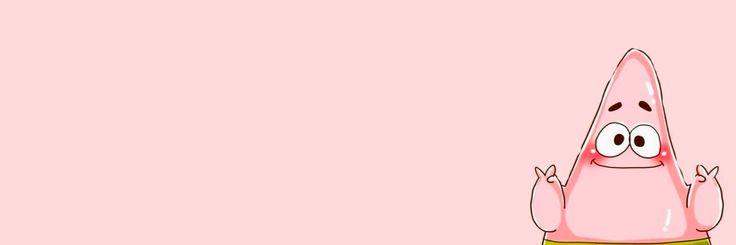 capas twitter | Tumblr
