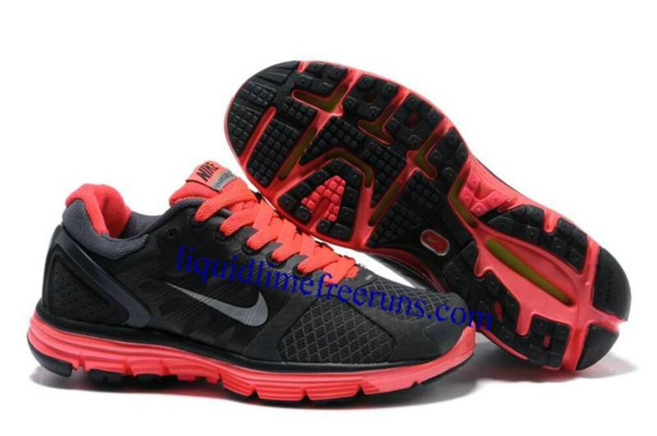 Womens Nike Lunarglide 2 : Collecting Cheap Tiffany Free Runs,Tiffany Blue Nikes Online for Customers