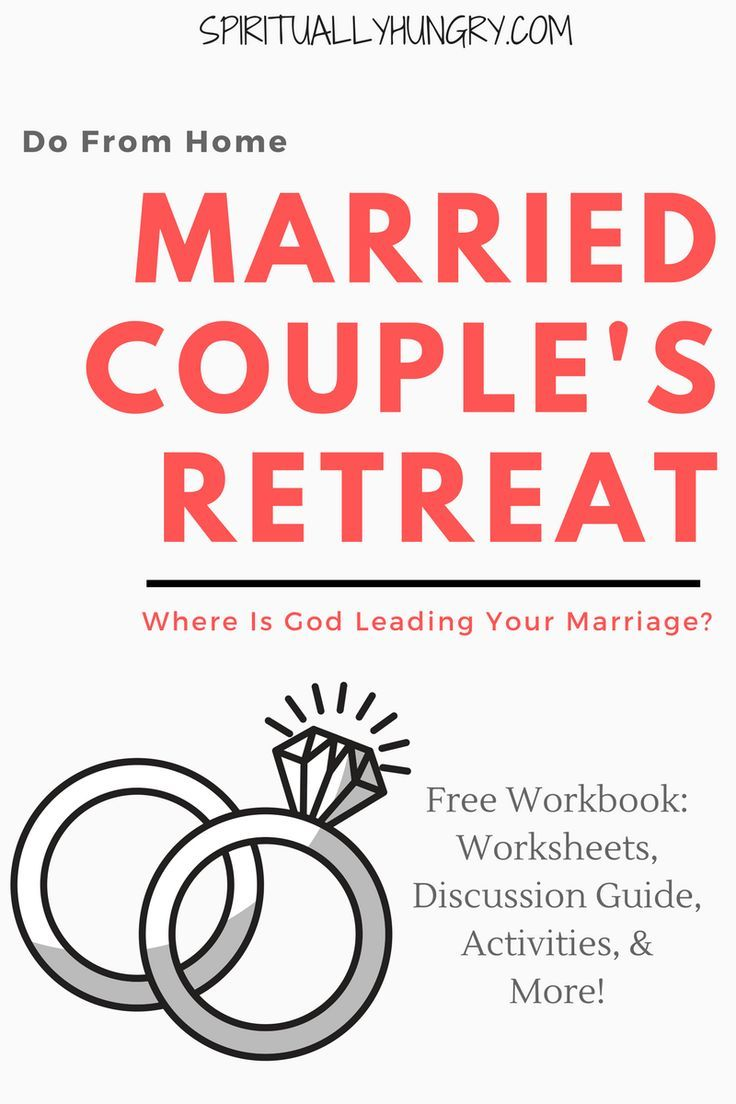 Do From Home Married Couple S Retreat Christian Marriage Retreats Couples Retreats Marriage Retreats