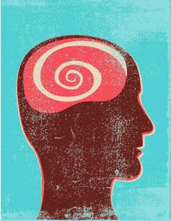 Neuro Myths: Separating Fact and Fiction in Brain-Based Learning  New research on educational neuroscience tells us how kids learn -- and how you should teach.