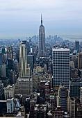 Manhattan.....gorgeous!