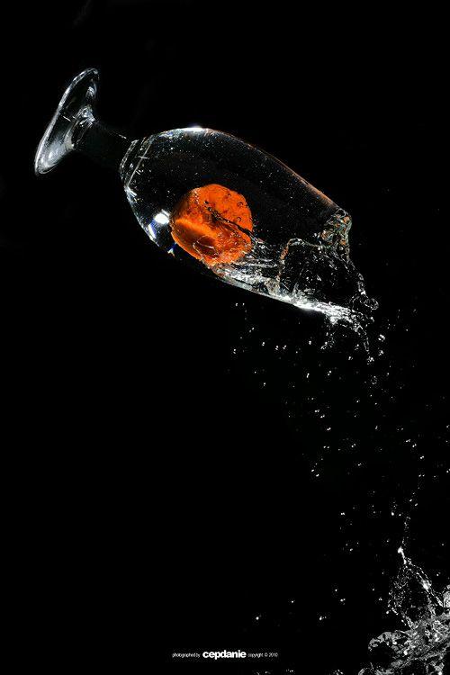 Anti Gravity by cepdanie ™ on 500px