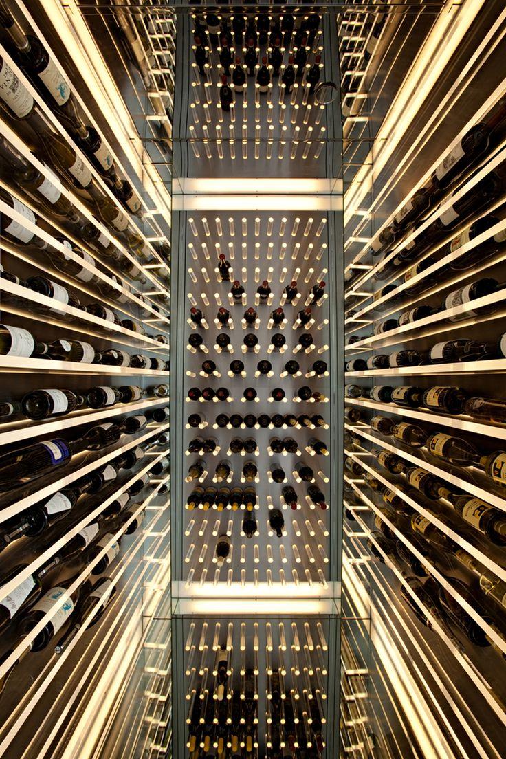 14. wine cellar detail.jpg