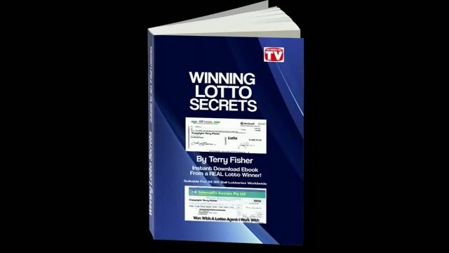 Million Dollar Lotto Winners Complete Guide To Dramatically Improving Your Odds of Winning Lotto. Your Complete Guide To Dramatically Improving Your Odds of Winning The Lottery. Lucky Lottery Numbers Today. Lotto System to guarantee 5 or More Winning Numbers together from 6 Winning Lottery Numbers requires just 40 games.