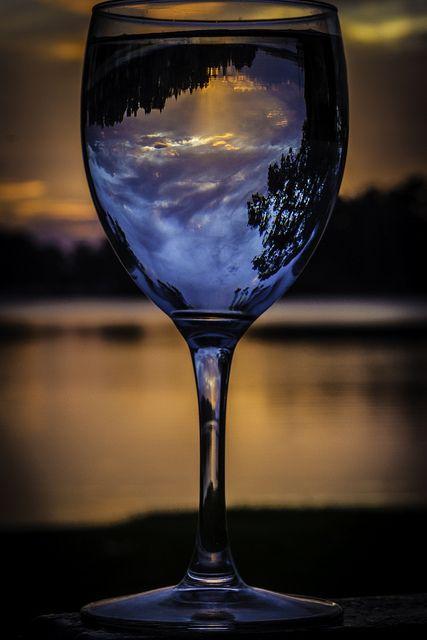 Cheers......... | by Dave Hartley - Mannum SA