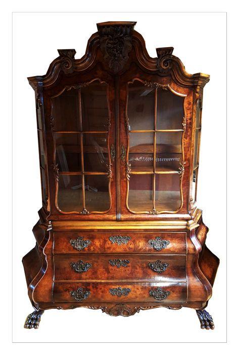 Online Auktionshaus