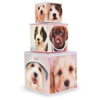 Birthday Gift Boxes | BirthdayExpress.com