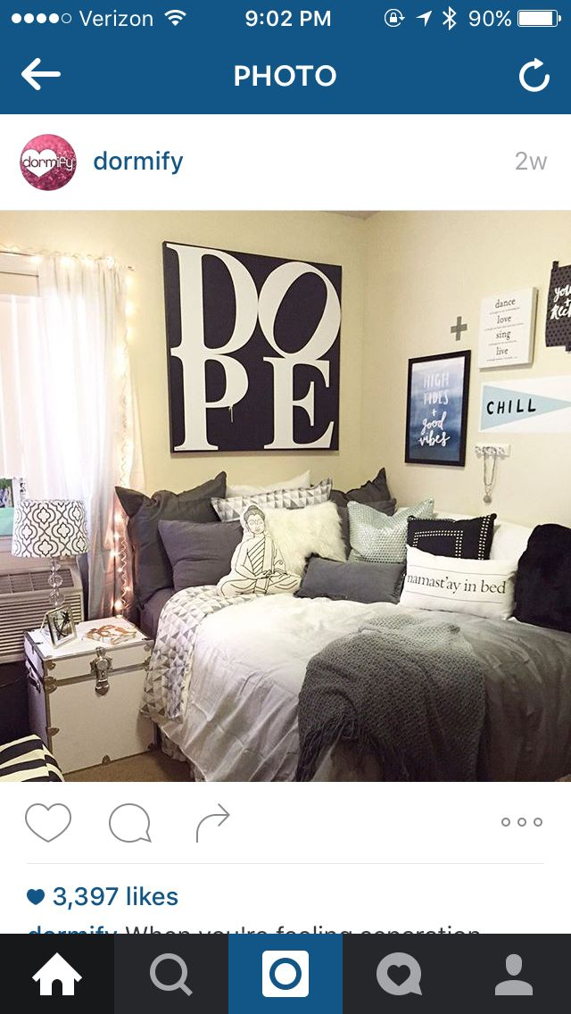 Images About Dorm Ideas On Pinterest Dorm Room Checklist Cute Dorm