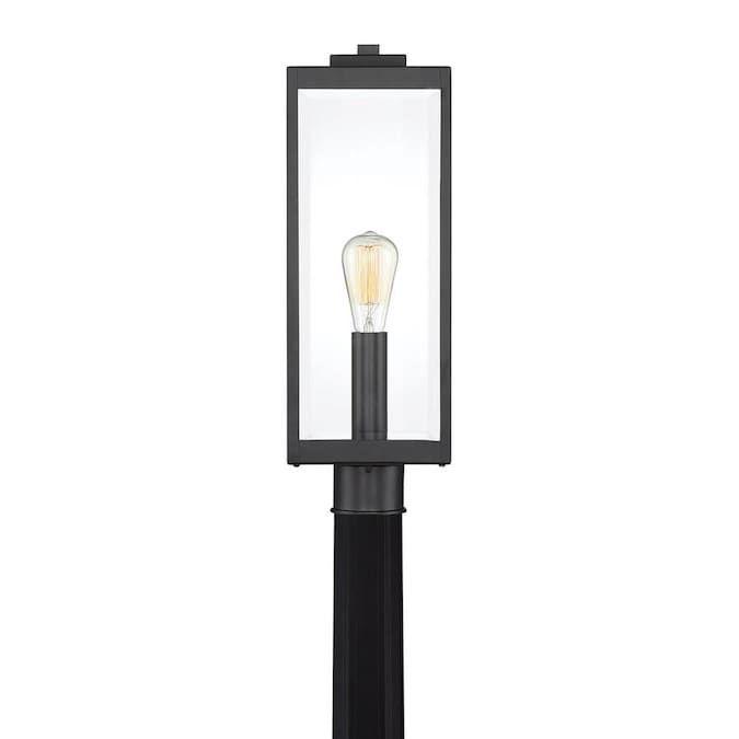 Pin On Exterior Lighting