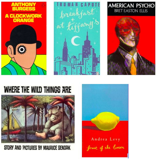 32 best books reading images on pinterest book shelves cover reveal countdown and sneak preview of all the tomorrows fandeluxe Gallery
