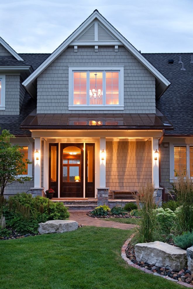 1000 ideas about exterior window trims on pinterest for Contemporary exterior window trim