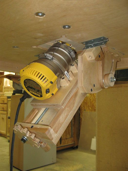 189 best router images on pinterest tools woodworking tools and i have wanted to replace my old router and router table for a couple of years now since i am always conscious of space in my shop i wanted the router table greentooth Image collections