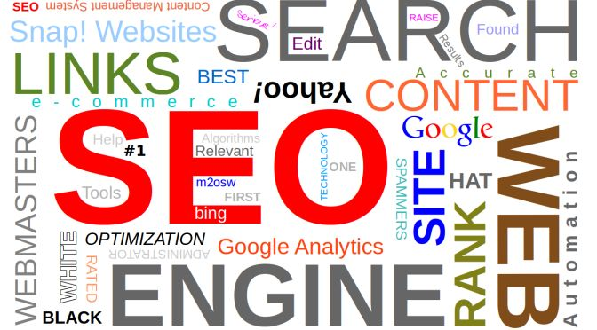 How to get quality dofollow backlinks