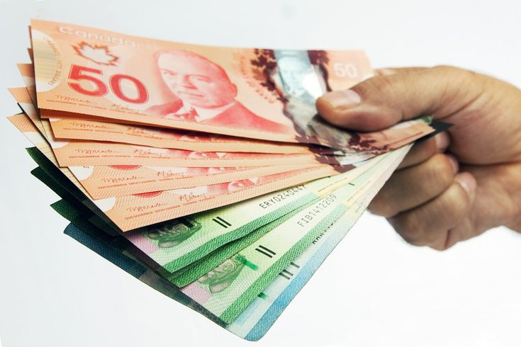 Instant payday loans Canada are effortlessly available in the online market that can provide you the needed service at the time of emergency.