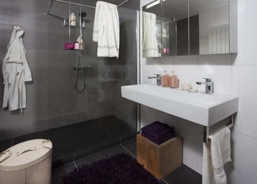 Riviera Maison Badkamer : Best badkamer images bathroom bathroom designs
