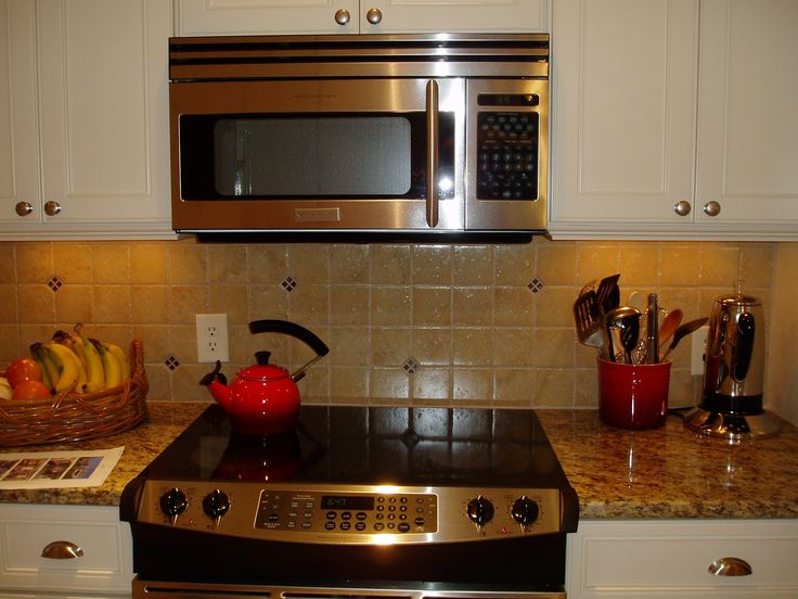 wonderful Kitchen Appliances Columbus Ohio #4: Free kitchen remodeling and bath renovation consultation in Columbus Ohio.  Services include kitchen cabinets, granite countertops, and luxury kitchen  and ...