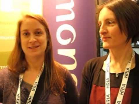 Great Interviewing Advice http://www.youtube.com/watch?v=xXtlX2_5ouA  #interview #findbetter #career #advice #jobs #jobinterview