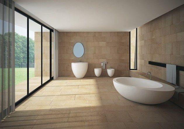 freestanding-oval-ceramic-bath-by-ceramica-cielo-3.jpg