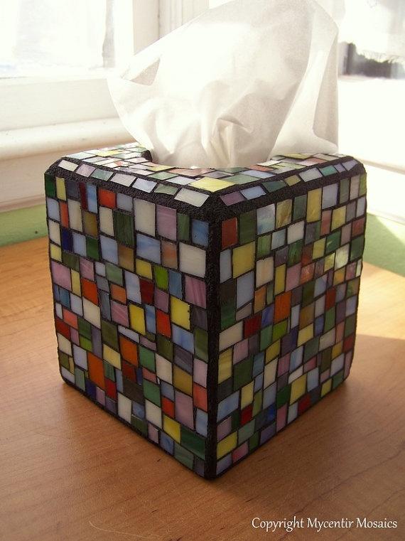 14 best objet mosaique images on Pinterest Colors, Mosaic and