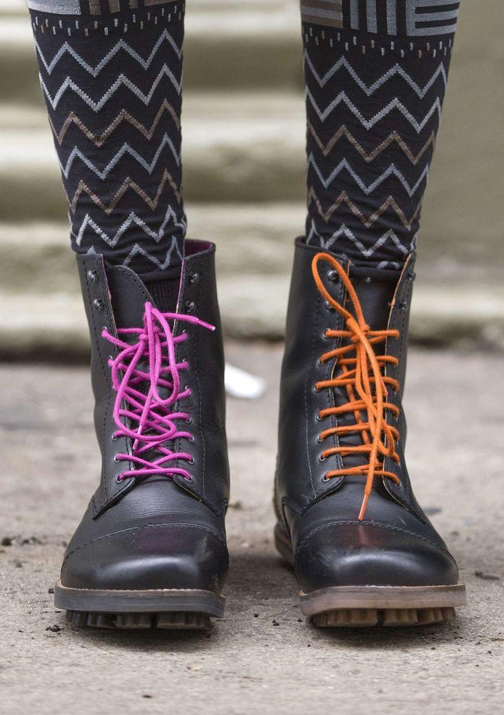 Chaussures–GUDRUN SJÖDÉN – Kläder Online & Postorder