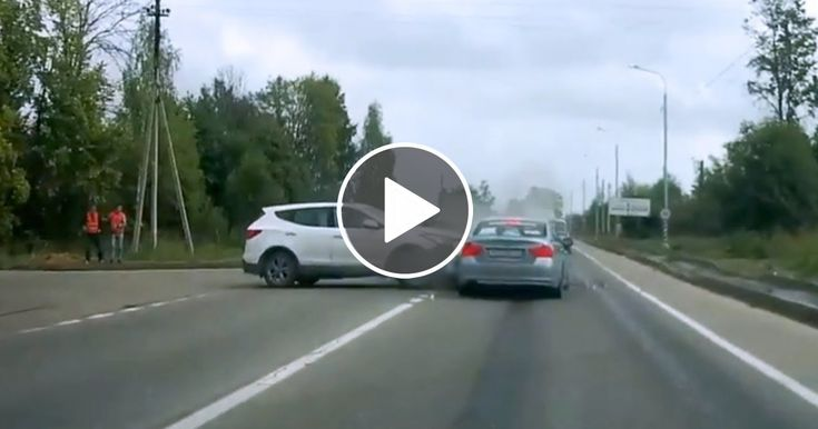 Funny Drivers FAIL Compilation  Best CAR FAILS Videos  FailCity