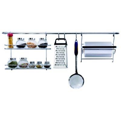 Organizadores de cocina | Sodimac.com