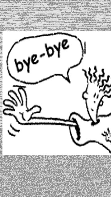 Fido Dido,  The Soda Mascot '7UP'