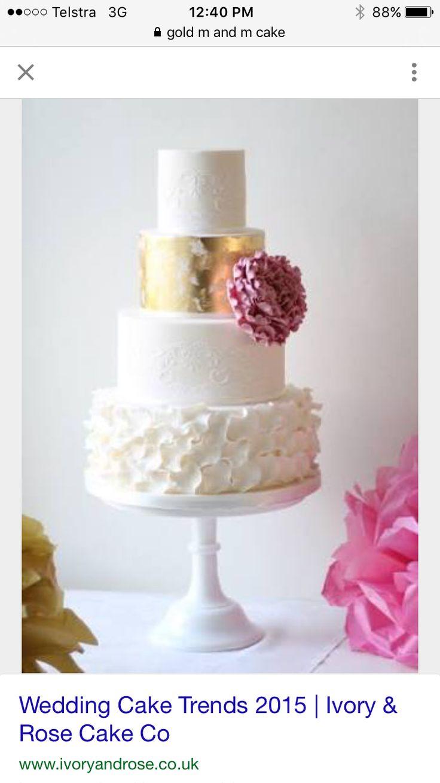 67 best Cake Ideas images on Pinterest | Cake ideas, Fondant cakes ...
