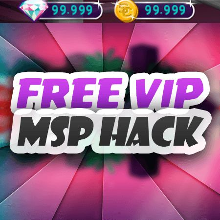 You are about to access the Online MovieStarPlanet Hack Tool. This Hack Tool allows you to have unlimited StarCoins and Diamonds. How to access the MovieStarPlanet Hack tool? Just complete two simple steps! What are you waiting for?