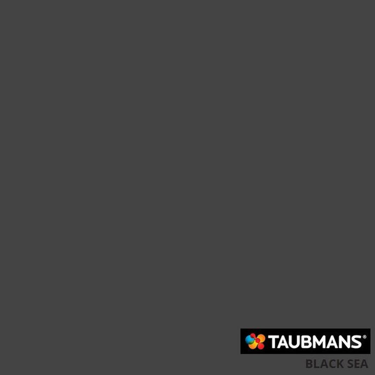 #Taubmanscolour #blacksea
