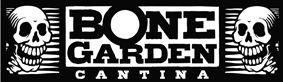 Bone Garden Cantina - Atlanta Taqueria
