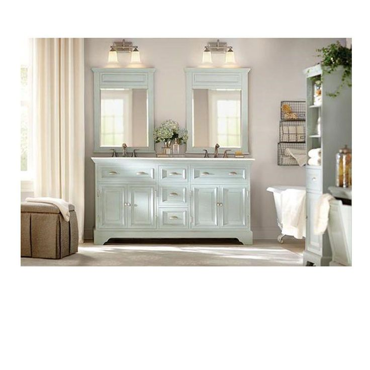 36 Best Bathroom For A Lakehouse Images On Pinterest Bathroom Ideas Bathrooms Decor And Bath