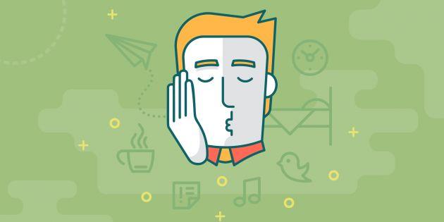 Как начать действовать: новое исследование механики прокрастинации/Shutterstock.com